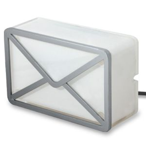 notifica email